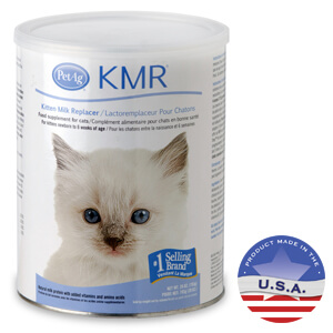 KMR, Powder, 28 Ounce Can