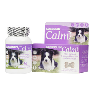 Cosequin Calm, 30ct tablets