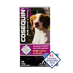 Cosequin Advanced Strength Chewable Tablets