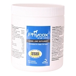 Phycox Small Bites (soft chew) 120 ct