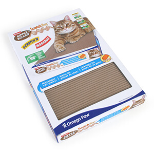 Cat Scratchers Pet Supplies 4 Less