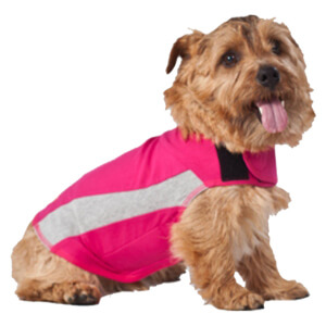 Thundershirt Pet Anxiety Treatment, Small