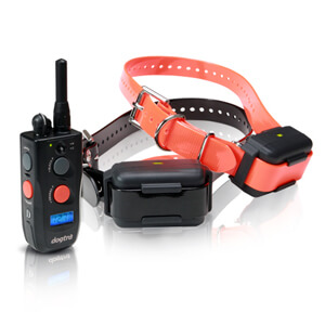 Dogtra Field Star 1/2 Mile Remote Trainer