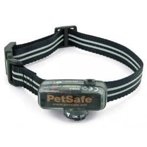 PetSafe Elite In-Ground Little Dog Receiver Collar