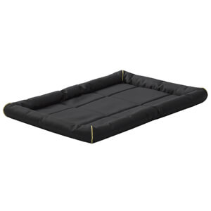 Quiet Time Maxx Ultra Rugged Pet Bed