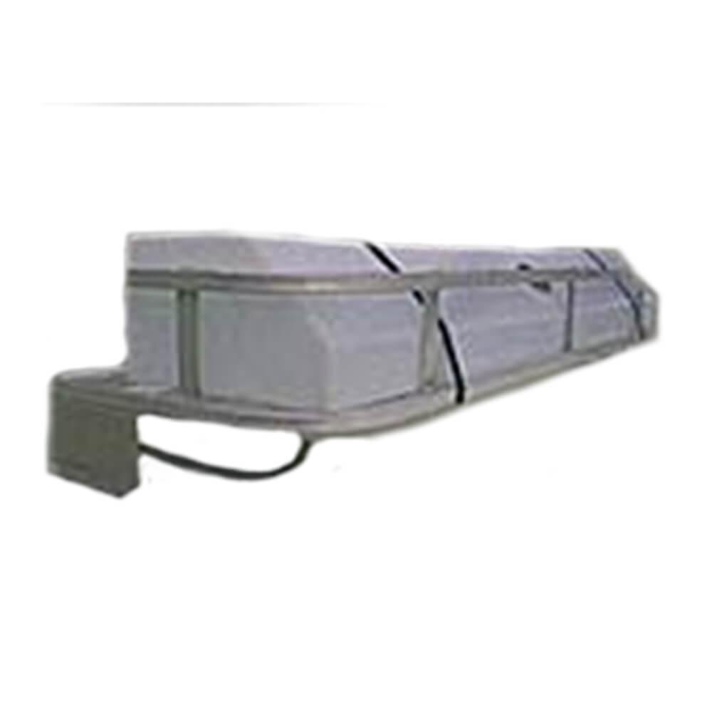 Hay Rack Water Caddy