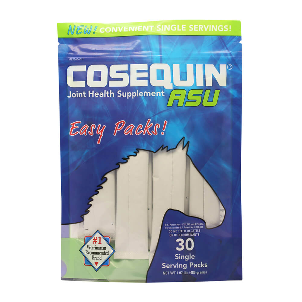 Cosequin ASU Easy Packs 30ct