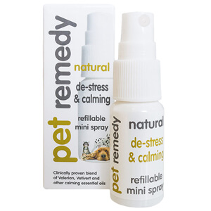 Pet Remedy Pet Calming Spray