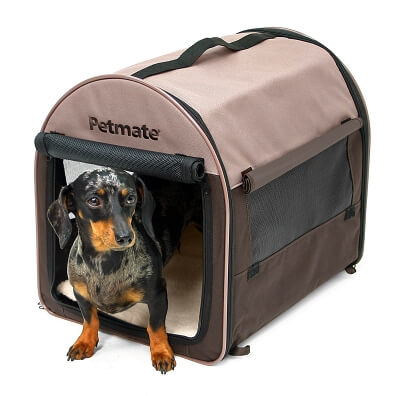 Portable Pet Home Small
