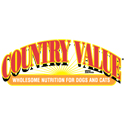 Country Value