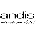 Andis Clippers & Replacement Blades