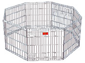 Majestic Pet Products Exercise Pen