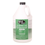 Best Shot 256 Disinfectant - Fresh Scent Gallon