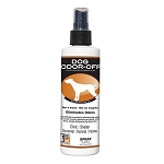 Dog Odor Eliminator Spray