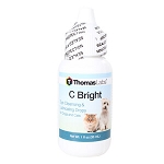 Thomas Labs C-Bright