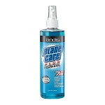 Andis Blade Care Plus, 16 oz Spray
