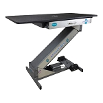 Groomer's Best Low Profile Electric Grooming Table