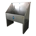 Groomer's Best Standard Bathing Tub