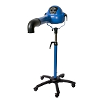 XPOWER Pro Finisher B-16 Stand Dryer