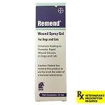 Rx, Remend Corneal Repair Gel