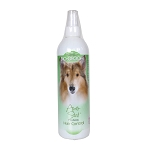 Bio-Groom Anti-Stat Fly Away Hair Control Spray, 12 oz