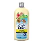 Fresh 'n Clean Oatmeal 'n Baking Soda Shampoo