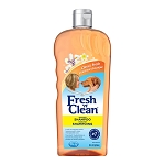 Fresh 'n Clean Scented Shampoo