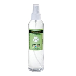 Showseason® Spring Rain Pet Cologne, 8.5 oz