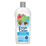 Fresh `n Clean Oatmeal and Baking Soda Conditioner