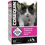 Cosequin for Cats, 55 Sprinkle Capsules