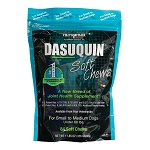 Dasuquin Soft Chews for Sm/Medium Dogs, 84 ct