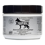 Nupro Joint Supplement