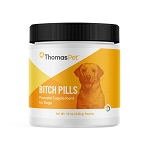 Bitch Pills