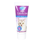 PetAg High Calorie Gel, Cat, 3.5 oz.