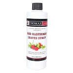 Thomas Labs Red Raspberry Leaves Syrup