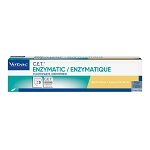C.E.T. Enzymatic Pet Toothpaste