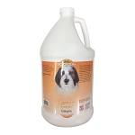 Bio-Groom Groom'n Fresh Cologne Gallon
