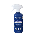 Vetericyn Pink Eye Spray