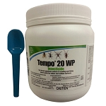 Tempo 20 WP Insecticide
