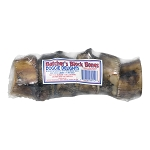 Butcher's Block Bones Doggie Delights Smoked 1