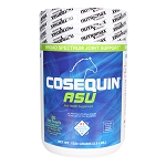 Cosequin ASU Equine Powder, 1320 gm