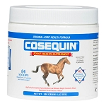 Cosequin Equine Powder, 280 grams