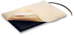 K&H Lectro-Kennel Pad Cover, Medium 16.5