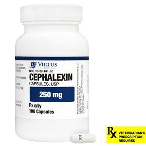 ciprofloxacin ophthalmic solution msds